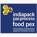 INDIAPACK PACKPROCESS