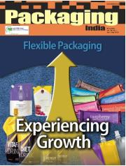FLEXIBLE PACKAGING (APRIL - MAY, 2016)