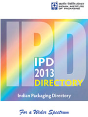IPD 2013 DIRECTORY