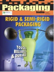 RIGID & SEMI-RIGID PACKAGING (JUNE - JULY, 2016)